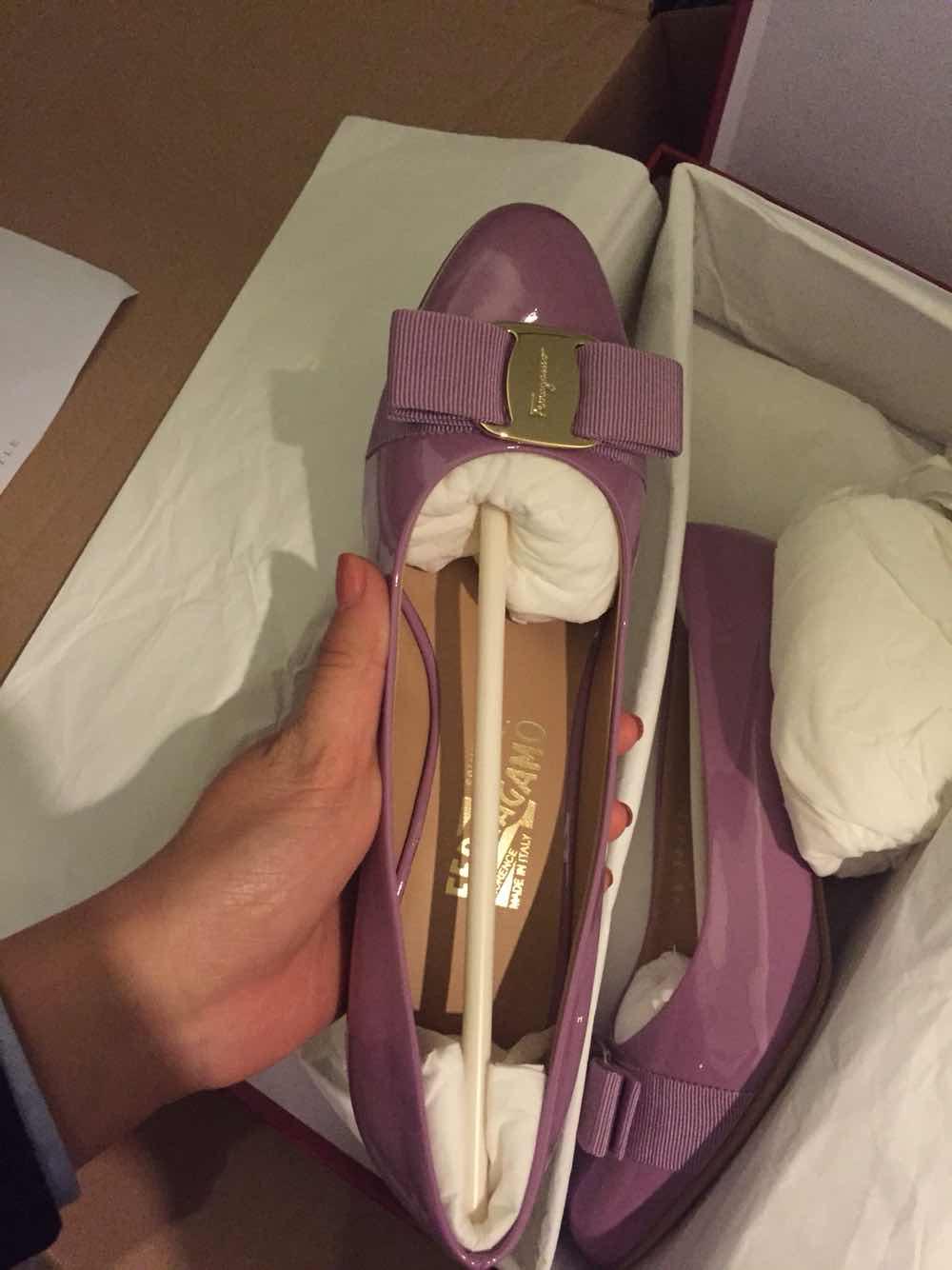 suede shoes in washing machine 00931585 men