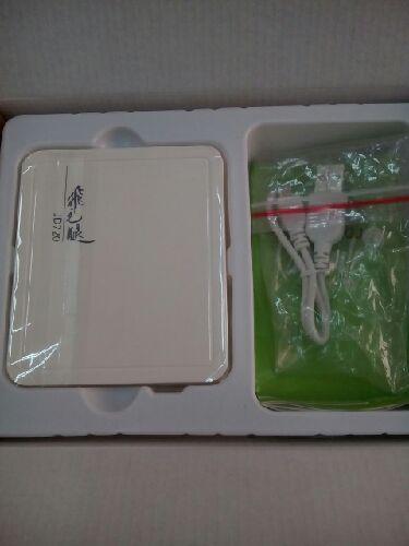 asics gel landreth 5 00280629 cheapest