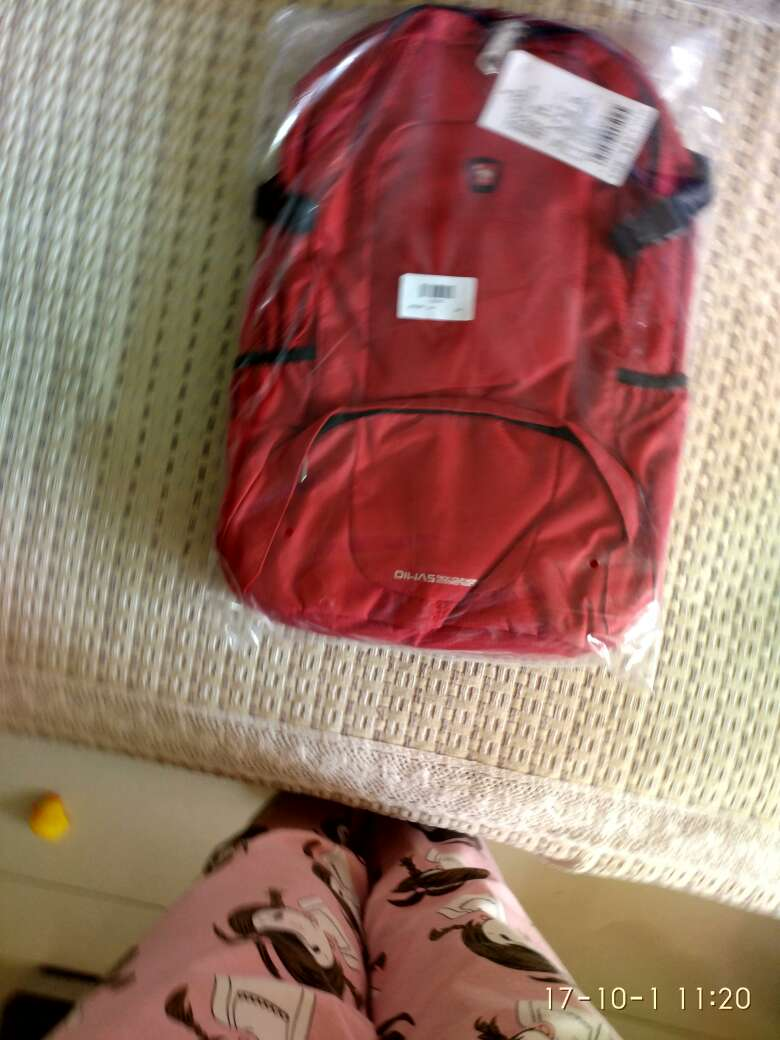 wallet zippered coin pocket 00965545 men