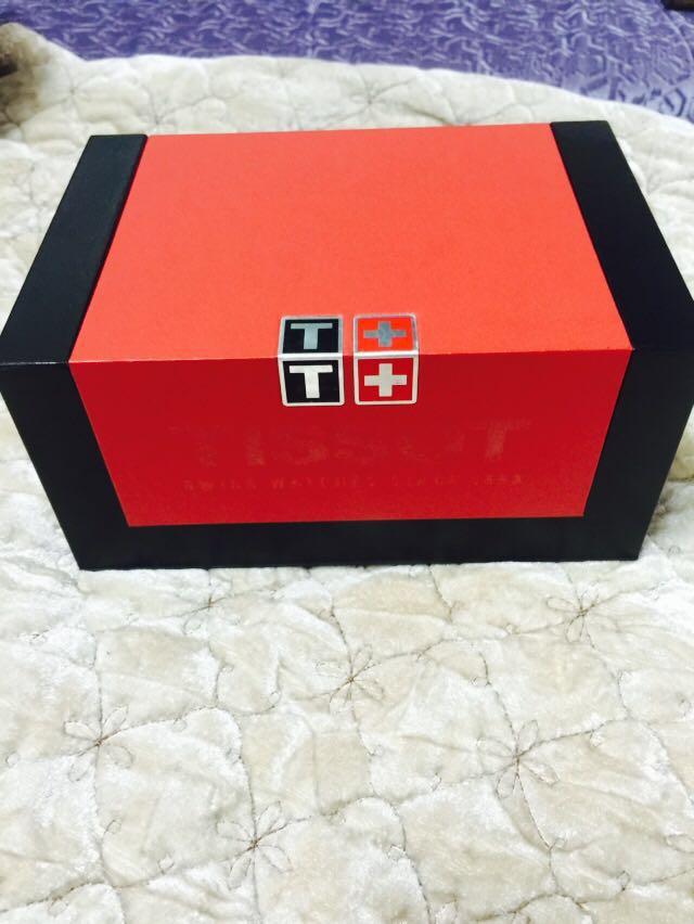 air jordan 13 black red and white 002100137 men