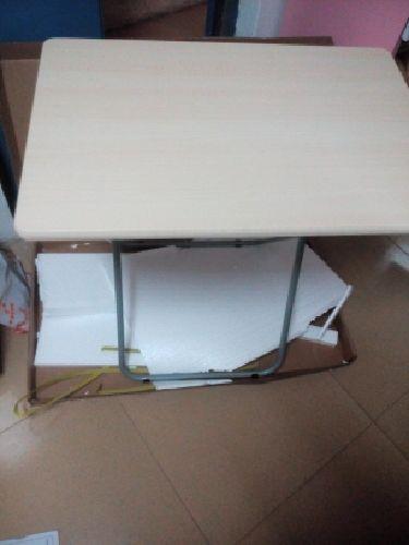 fitflop sales singapore 2014 00256453 wholesale