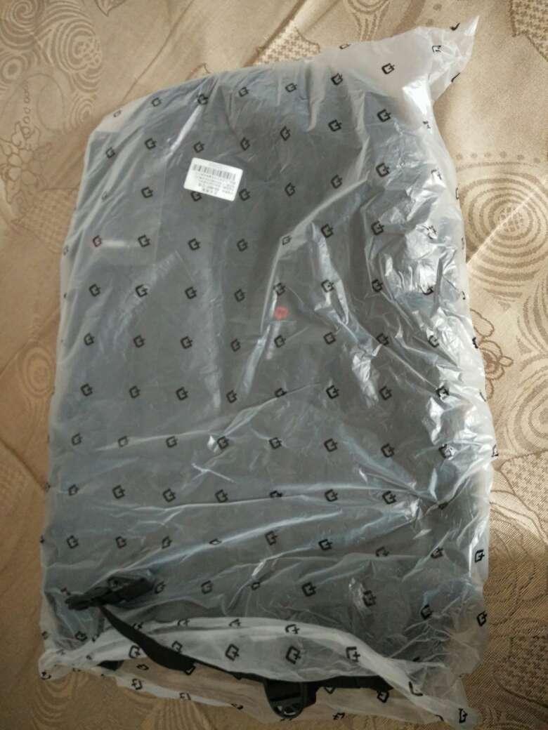 womans jacket 00986333 onsale