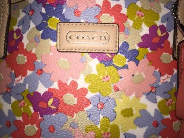 biker wallet etsy 00927049 bags