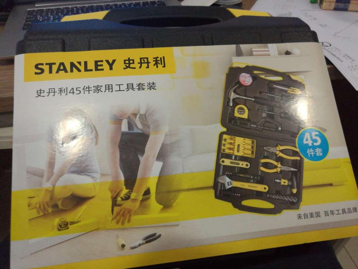 asics womens running socks 00284299 buy