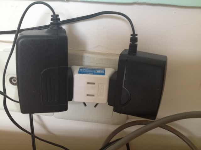 air jordan tracksuit cheap 00943586 discountonlinestore