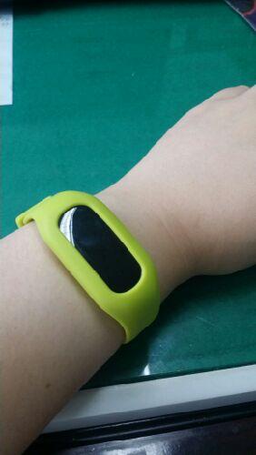 bracelet bracelet brésilien 00934740 men