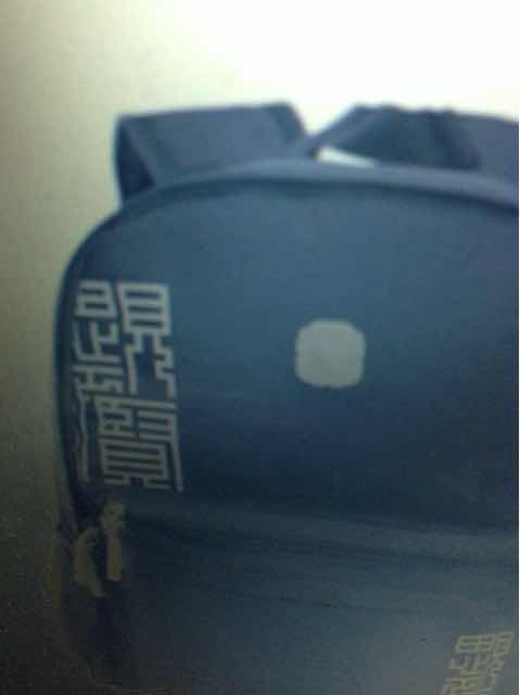 air max 2013 cheap wholesale 00251877 wholesale