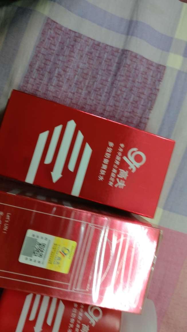 store tanger outlet commerce ga 00273783 cheap