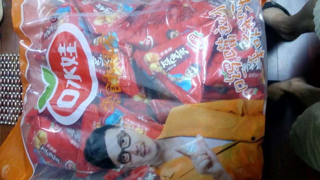 funny mens t shirts reviews 00267646 shop