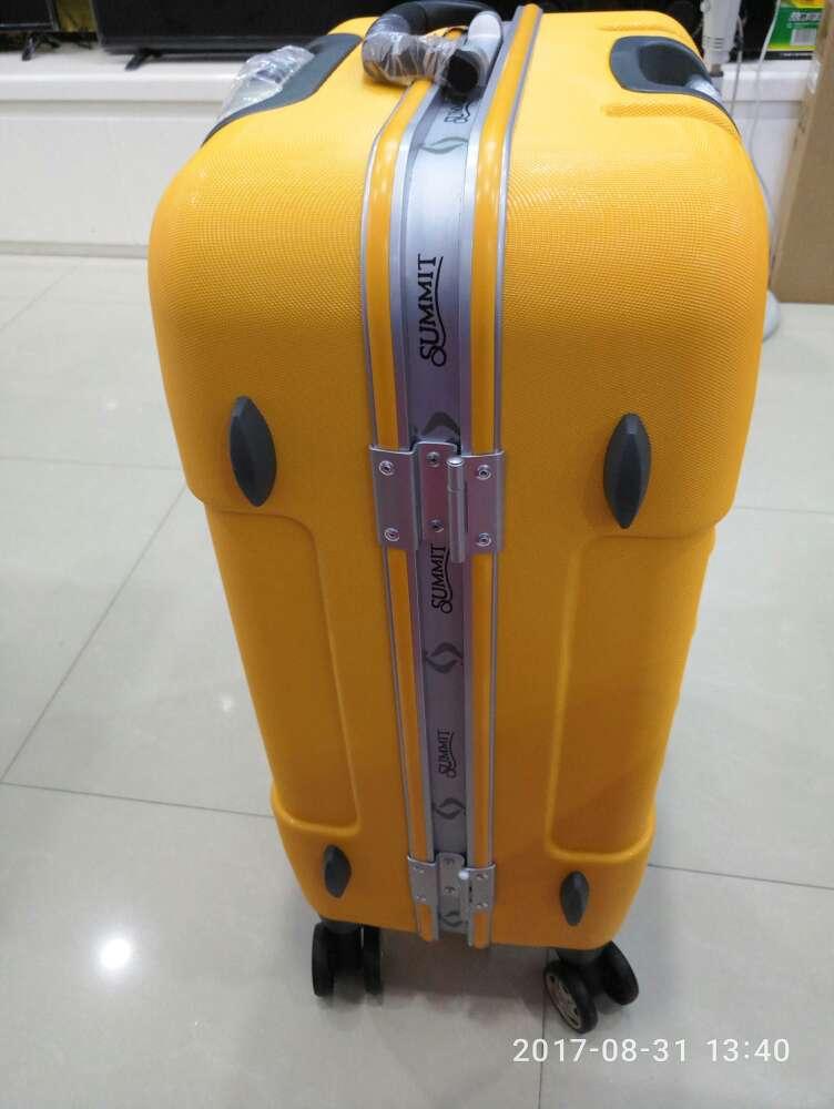 handbags sale designer 00298677 wholesale