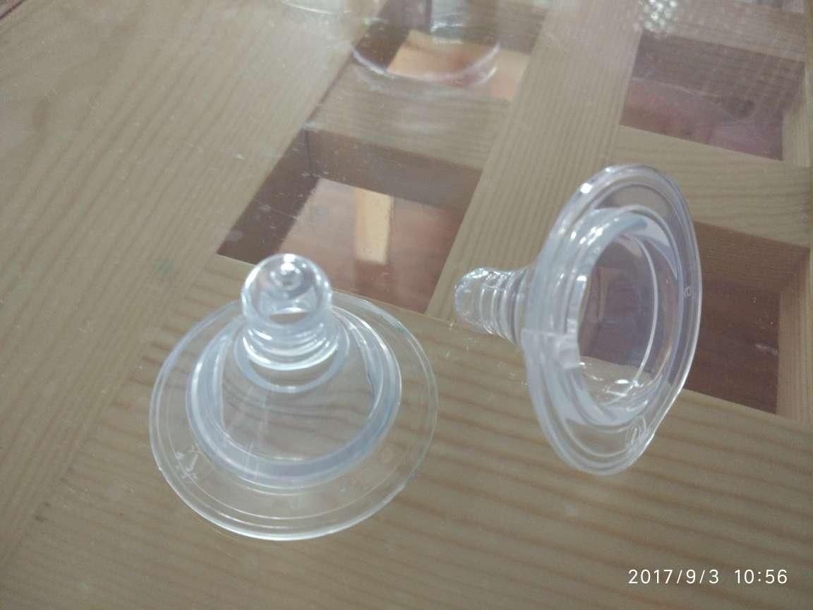carmines 00245282 cheap