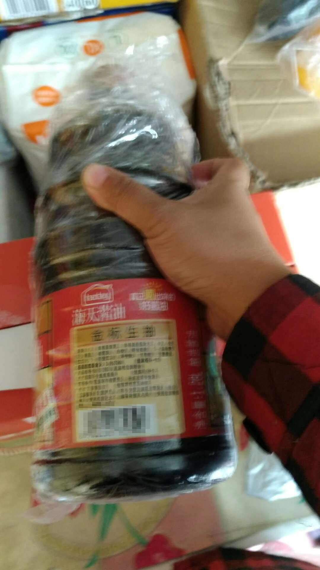 buy air jordan clothing 00921218 shop