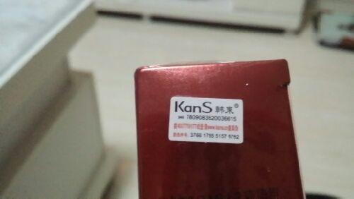bags buy 00967525 wholesale