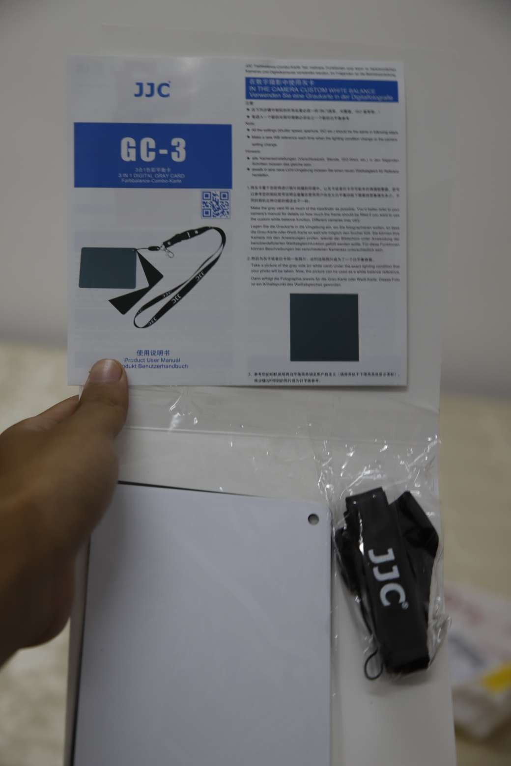 retro 6 infrared 2014 on feet 00973894 mall