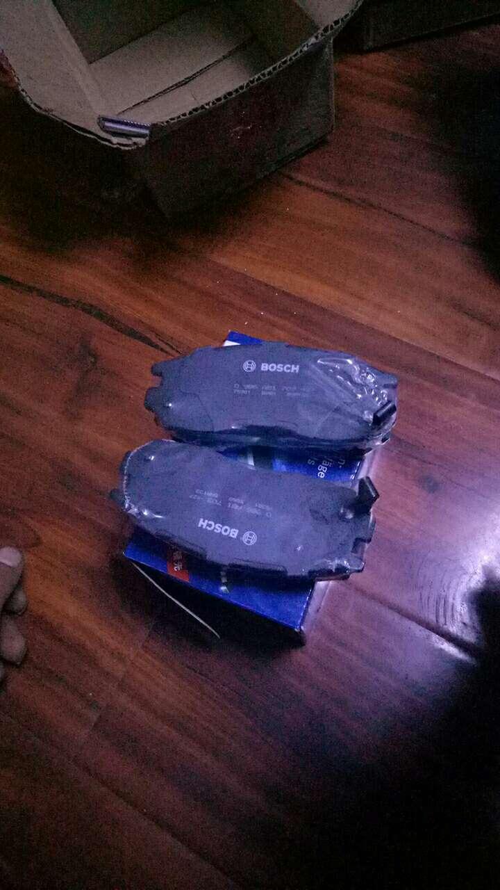 jordan shoes nike dunks 00292516 shop