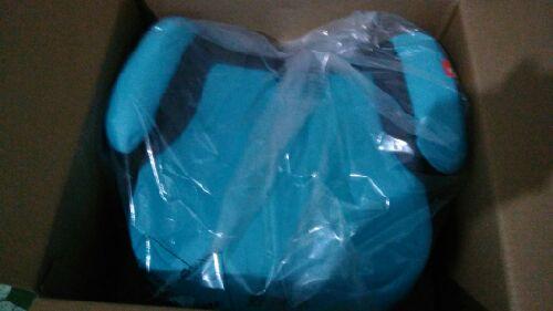 air jordan 1 red and black ebay 00285481 wholesale