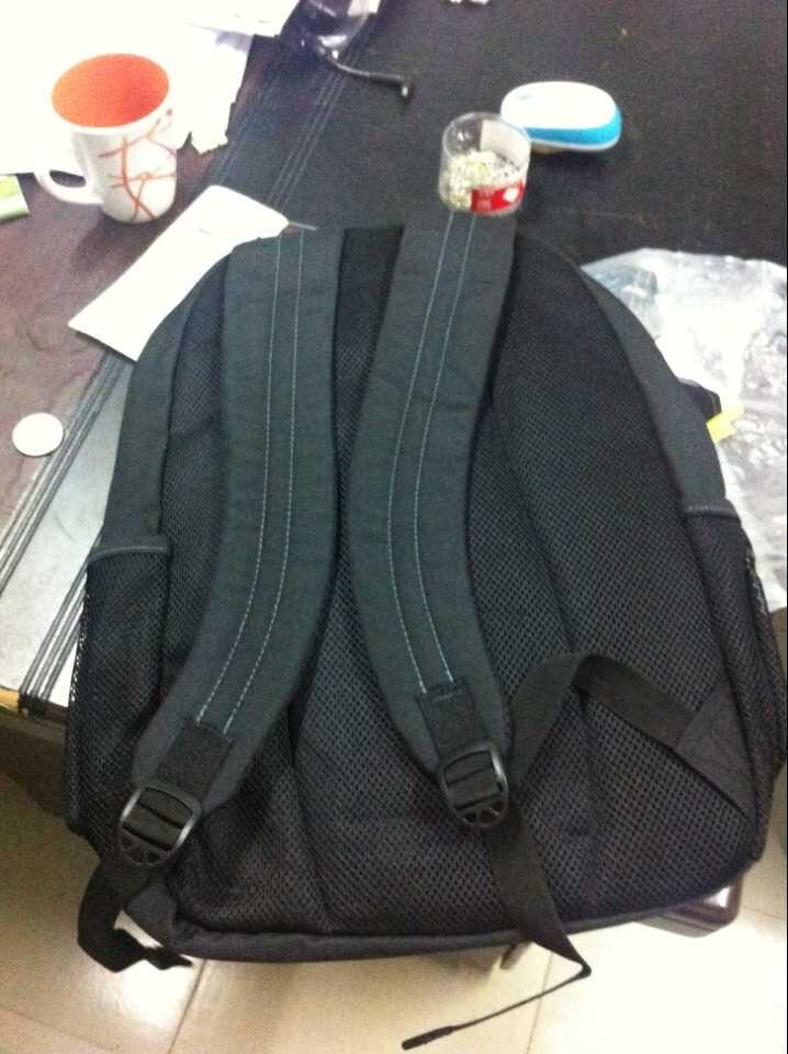 fishtail parka coats 00261114 cheaponsale