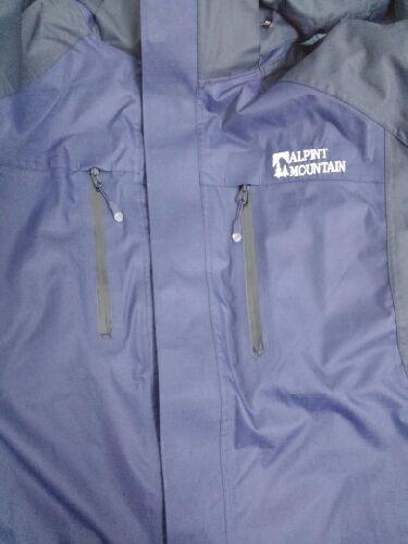 coach coats outlet 00957628 wholesale