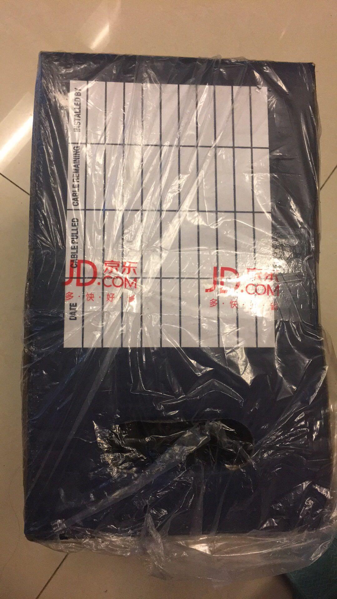 asics gel kayano trainer 00955198 store