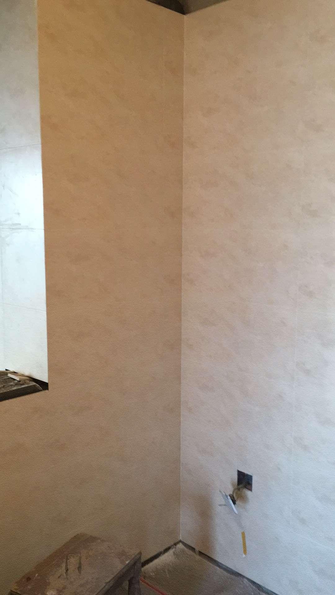 鹰牌陶瓷釉面砖浴室墙砖卫生间瓷片厨房耐磨抛釉砖瓷片缃玉TD0M4-T08E地砖【单片价,15片/箱】300x300mm