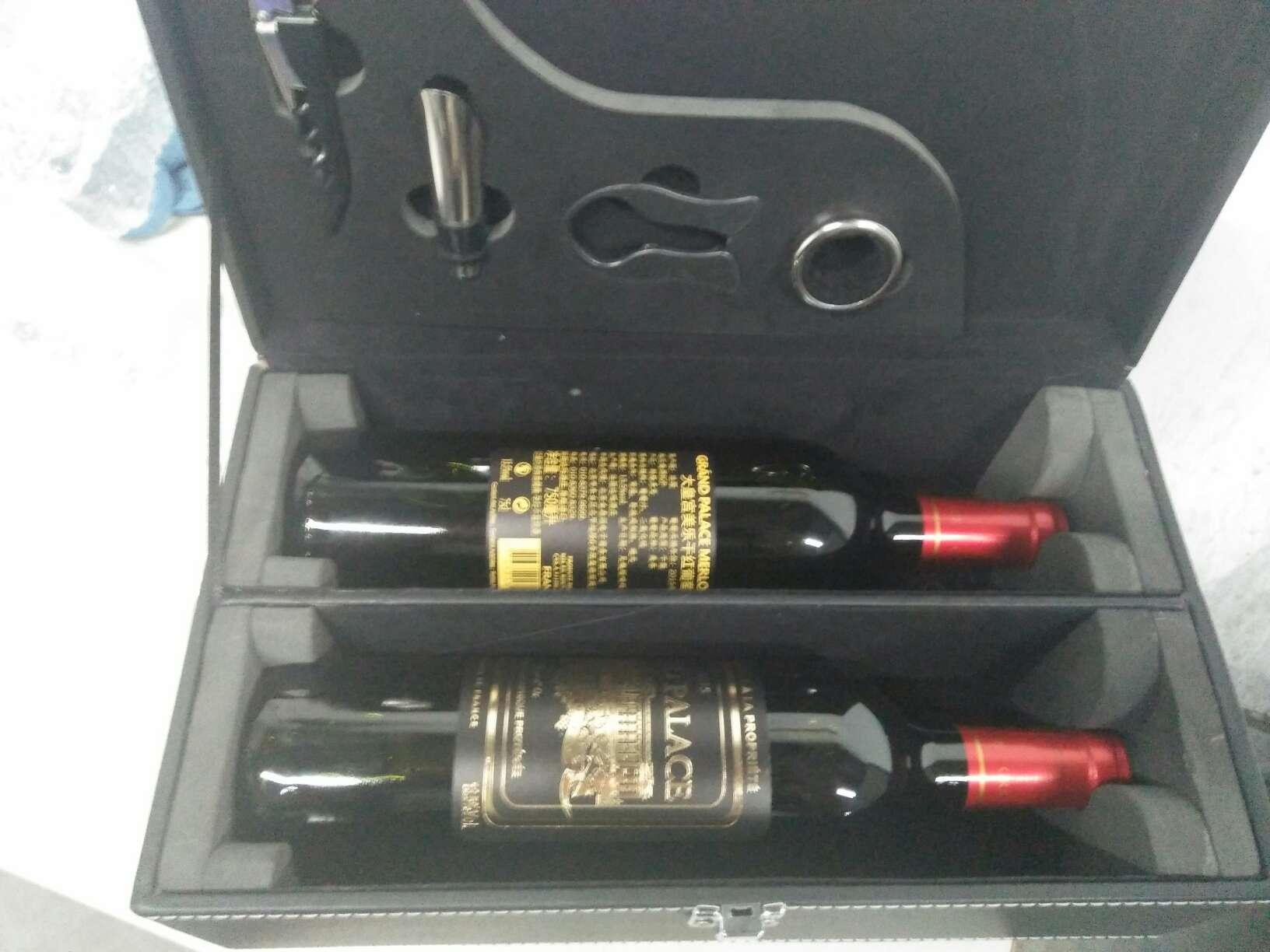balenciaga handbag 2014 00237570 buy