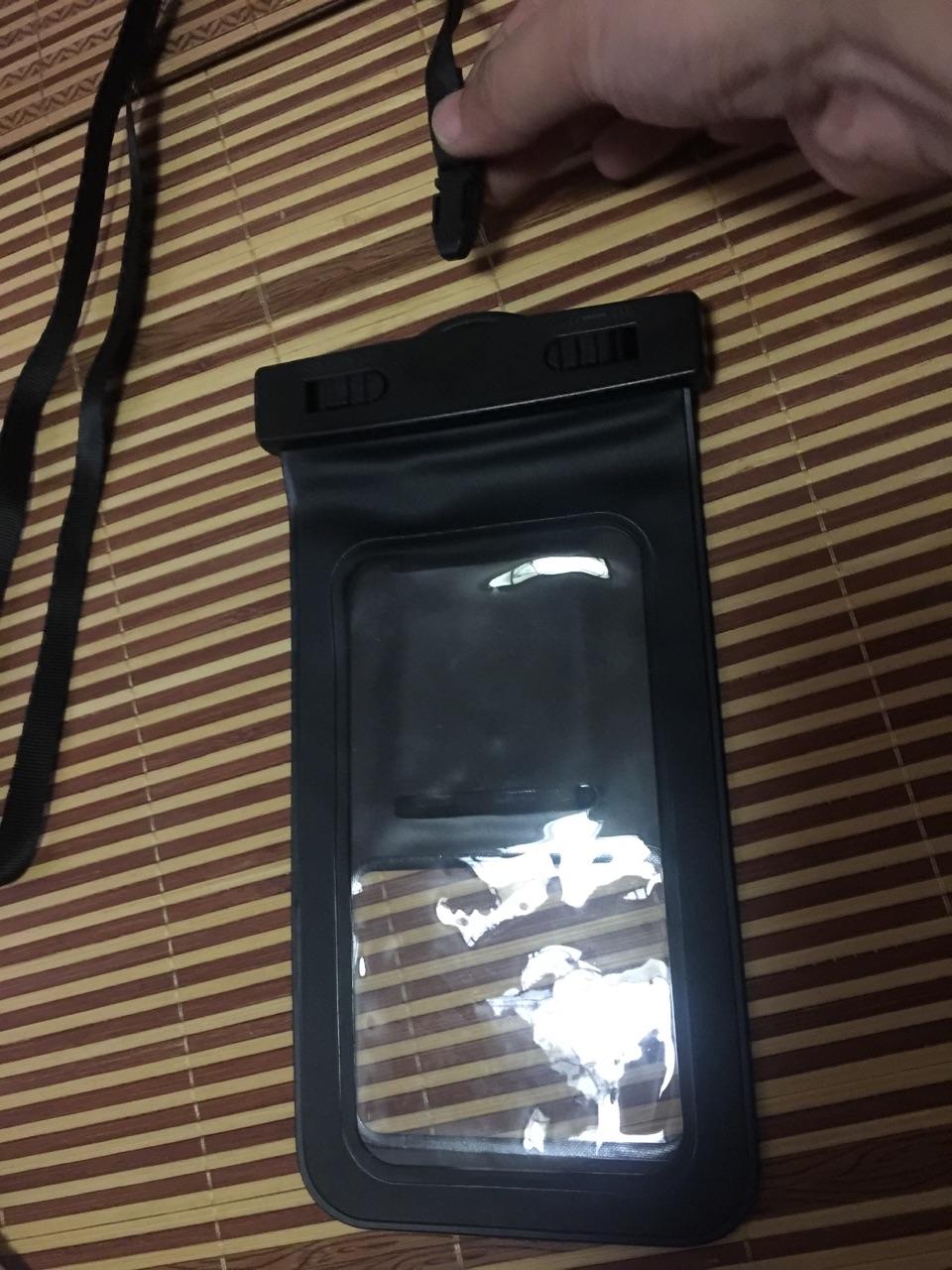 headphone clearance sale reviews 00280788 cheapest