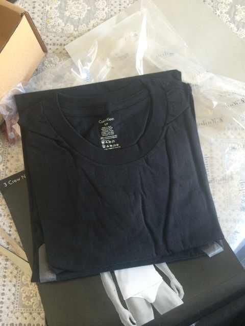 jeffrey campbell shoes online uk 00239860 men
