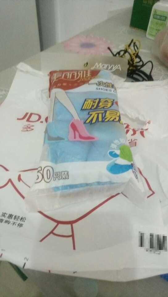 menbur shoes usa 00996580 wholesale