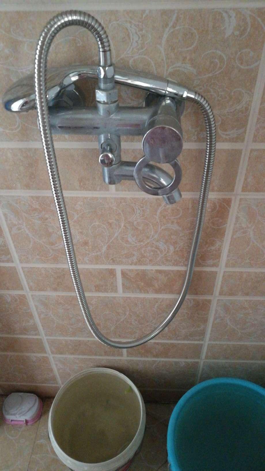 teva water shoes reviews 00239835 onsale