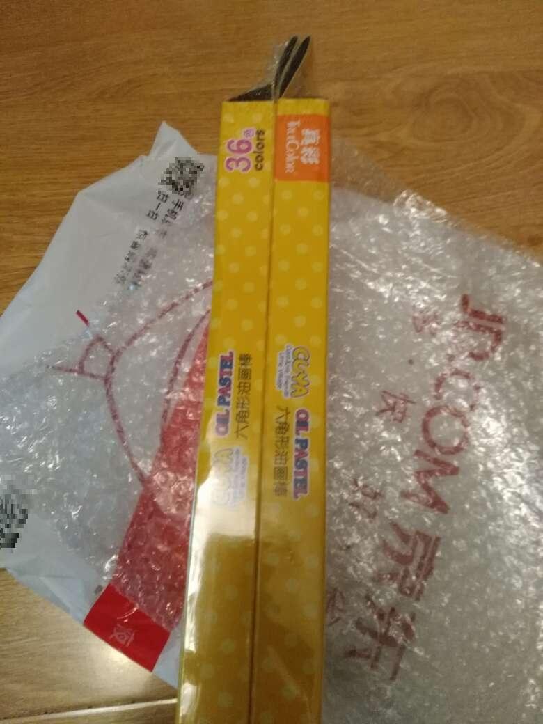 womens asics gel kayano cheap 00263159 cheaponsale