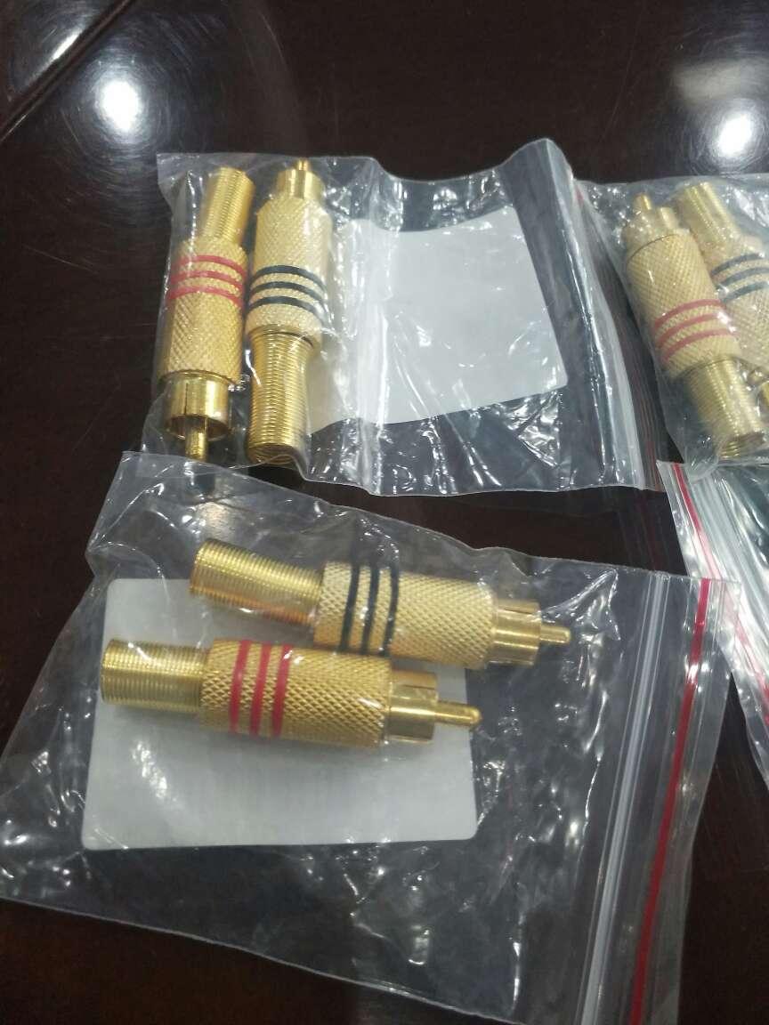 taxco silversmiths 00299108 wholesale