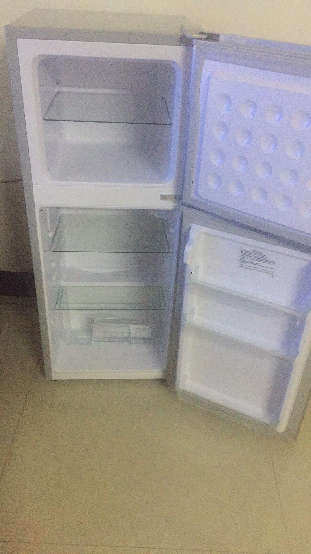 sale clothes dryer 0027344 wholesale