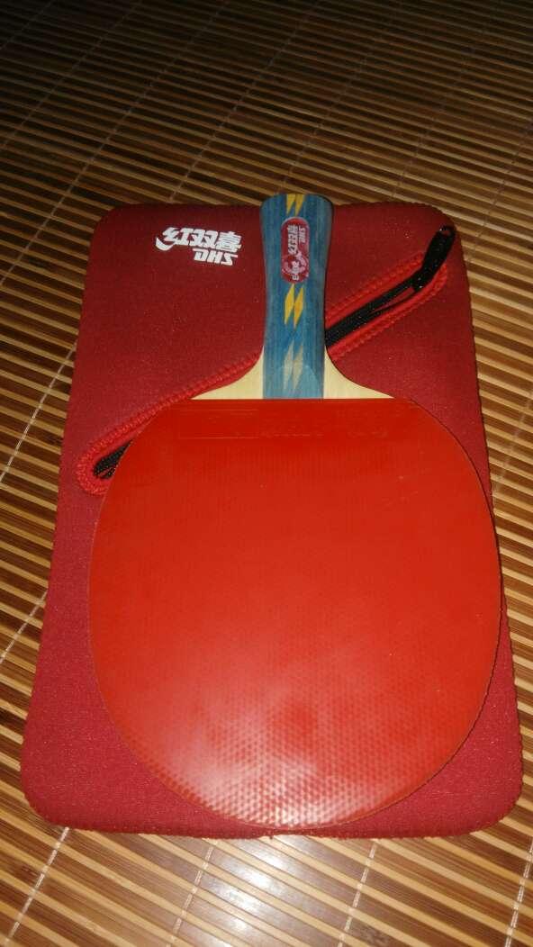 jordan retro 10 red/black/white 00257126 discount