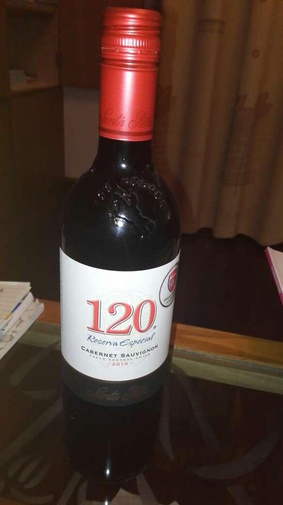 air jordan 11 low white black red 2013 009101202 for-cheap