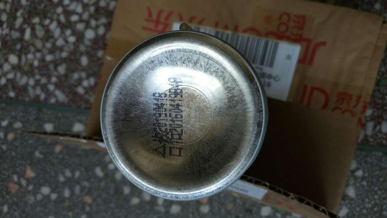 high heel boots 00218353 clearance