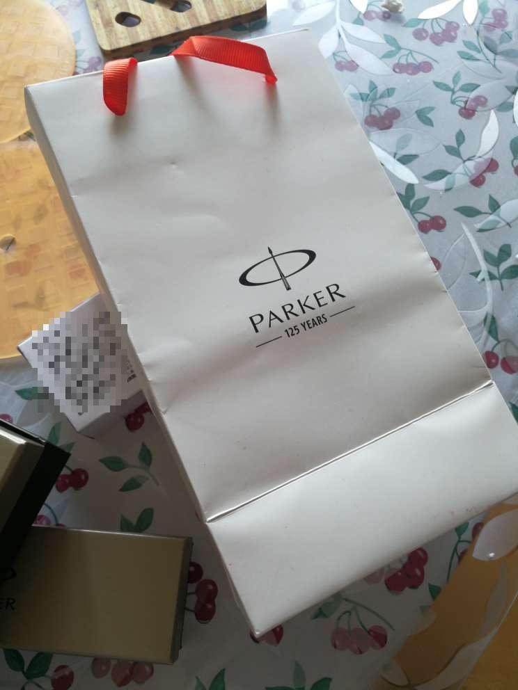 shopping 00953563 fake