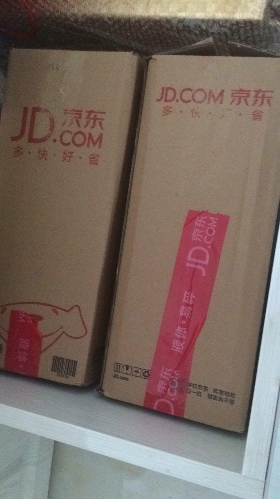 exclusive jordans shoes 00912056 buy