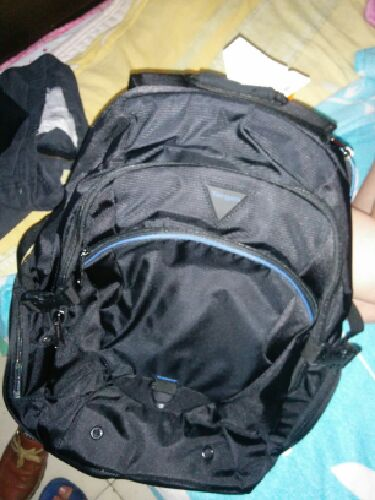 where can i buy jordans retro 00975886 bags