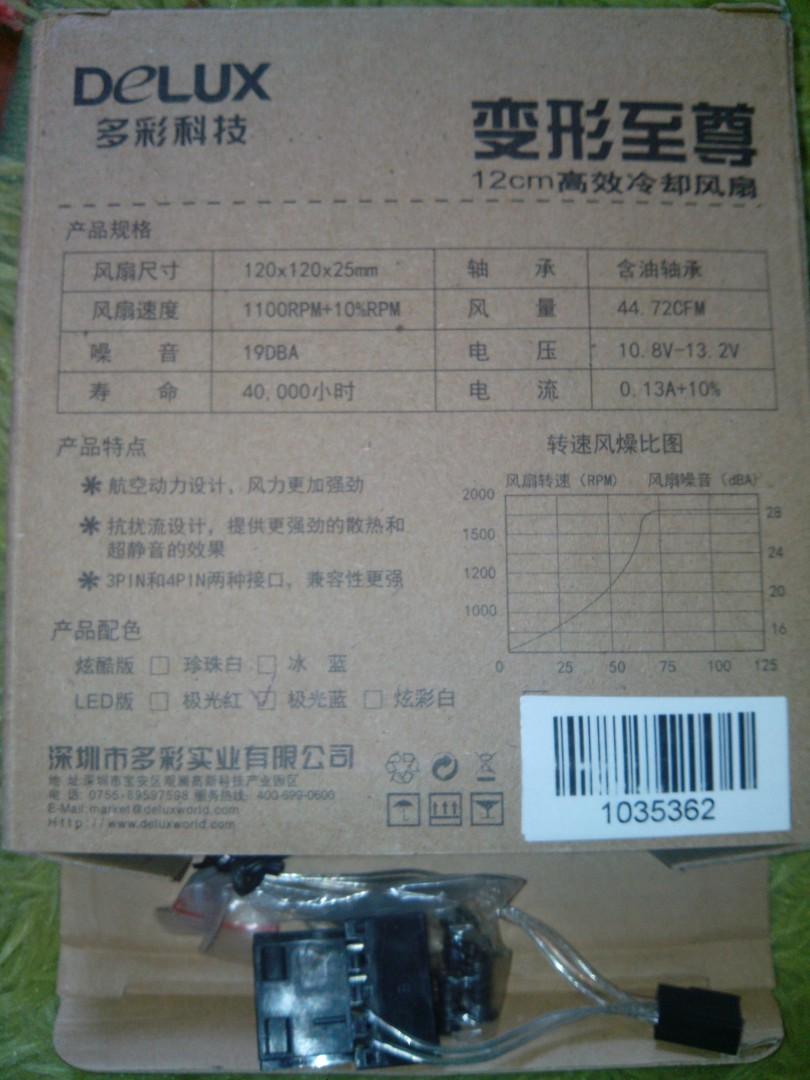 online shop usa 00939690 cheapestonline