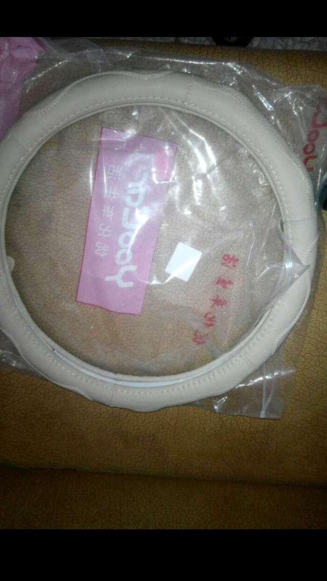 air max 10 jordan 0022328 store