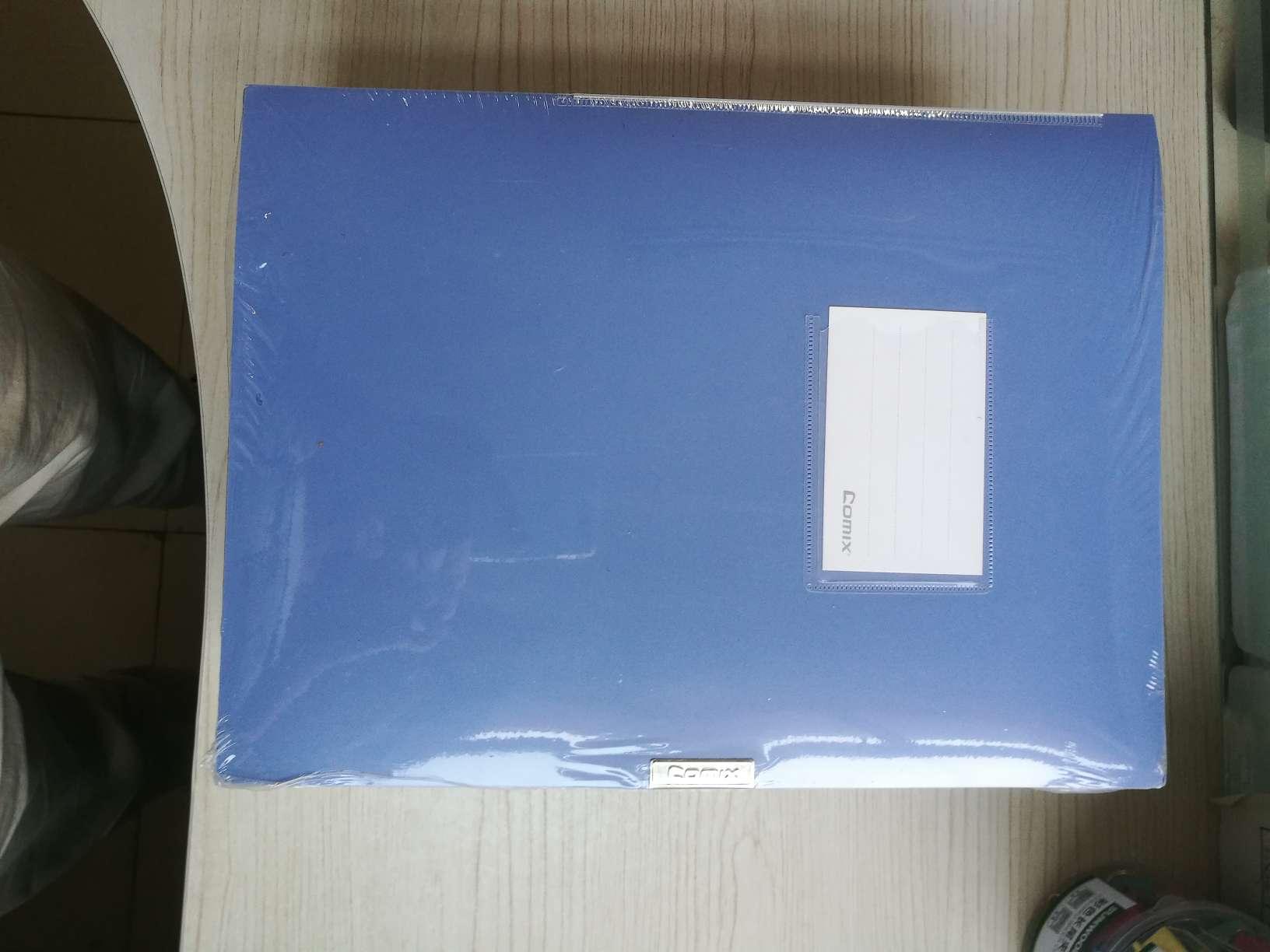 handbags wholesale 00229498 mall