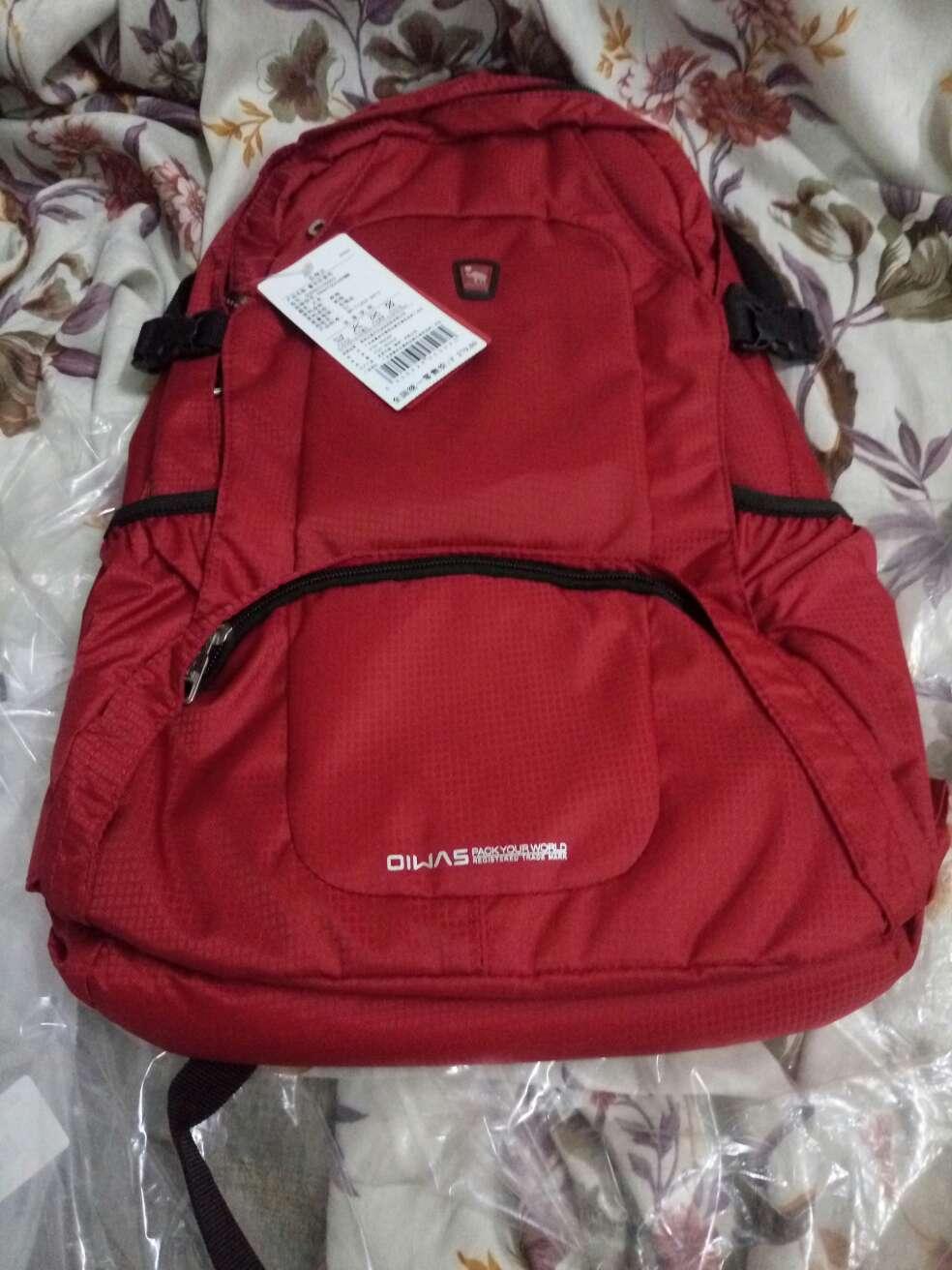 grey air jordan basketball shoes 00971275 bags