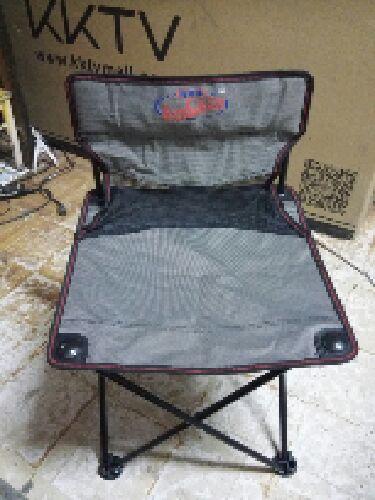 cheap mens air max trainers 00977252 onsale