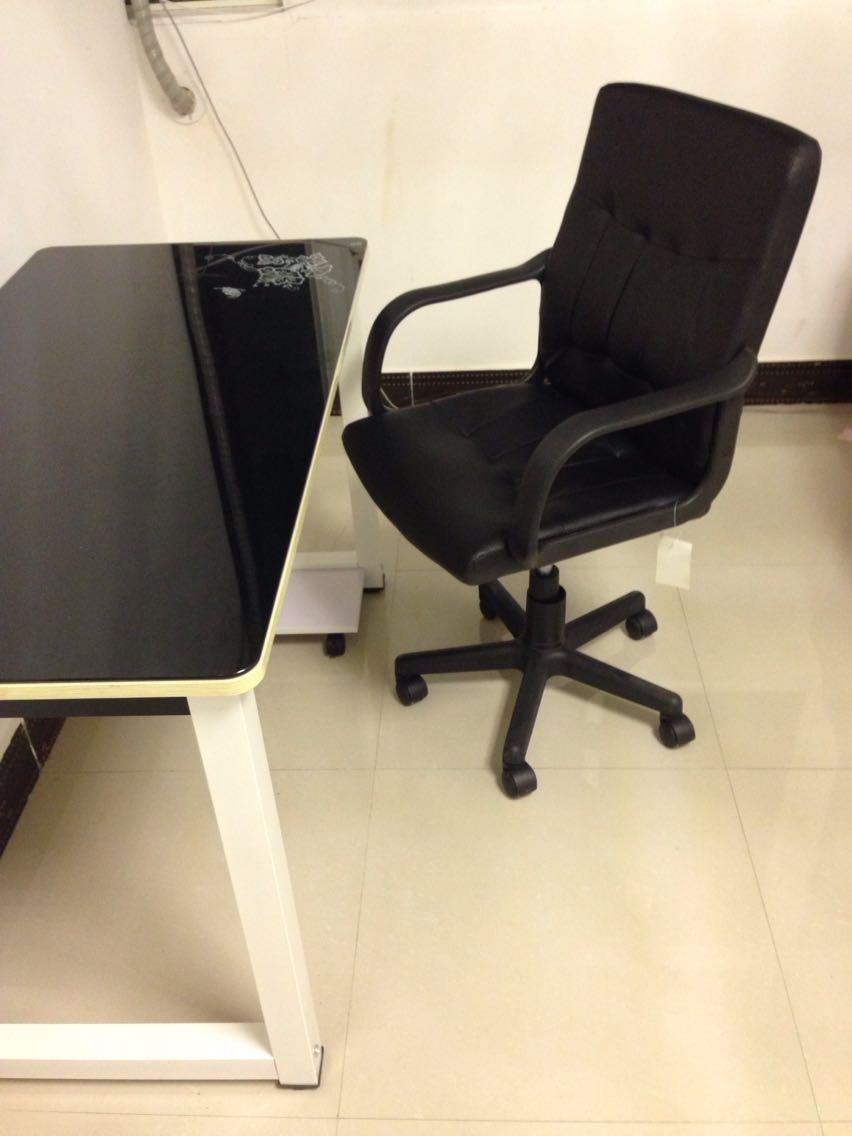 new free runs 2015 00216489 cheaponsale