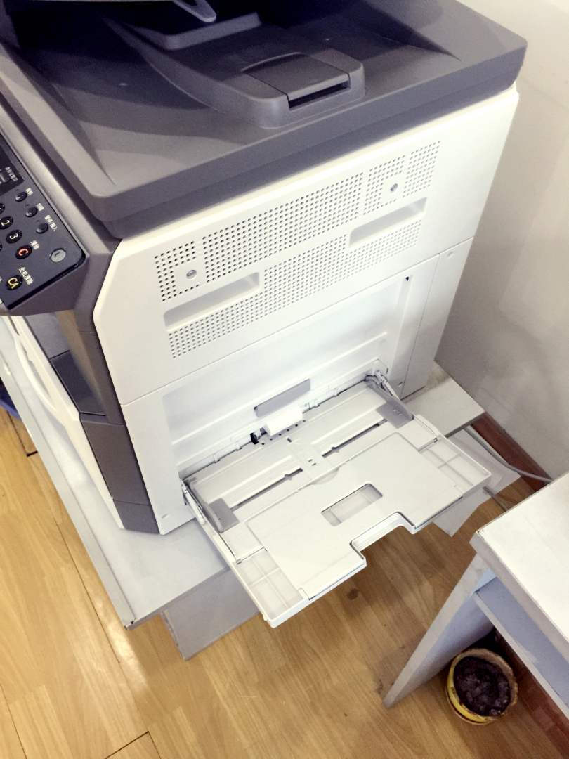 夏普20482348snv2421x复印机a3打印机办公大型黑白激光一体机复合机2348sv官方标配经典热卖(2048sv升级版)单层纸盒