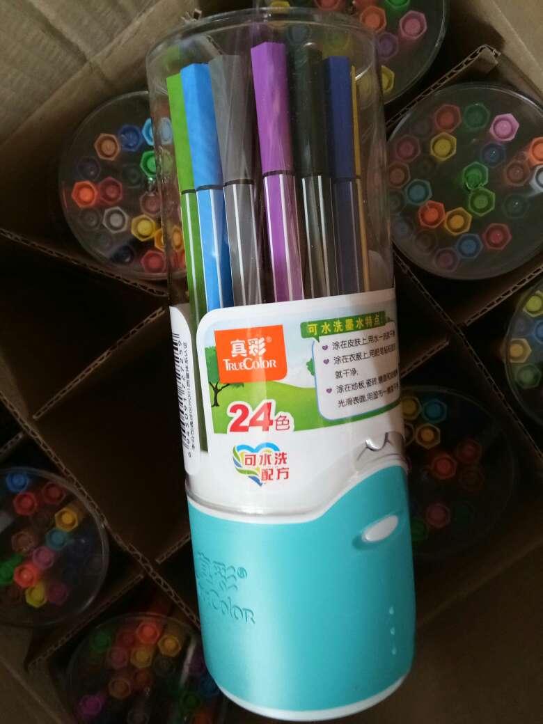cheap flip flops online shopping 00262525 store