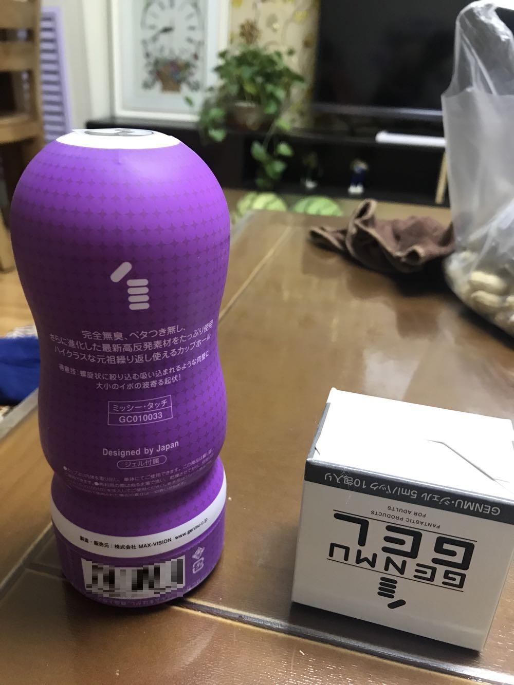 air max 1 cheap china 002107451 real
