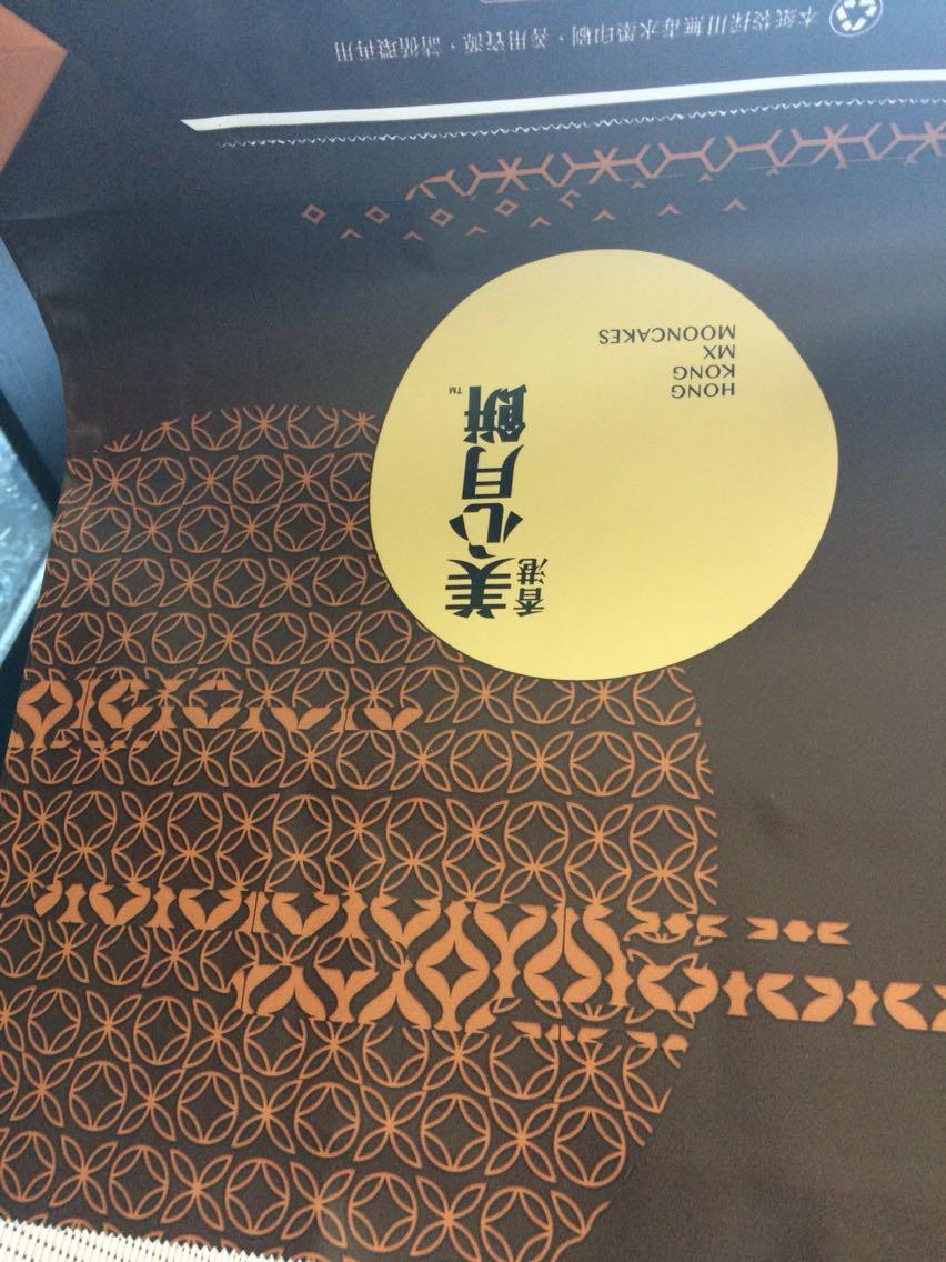 jordan uk release dates 00211323 forsale