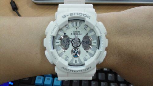 asics gel kayano black and pink 00251982 onlineshop