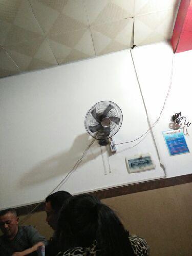 womens air max 1 liberty 00945790 cheap